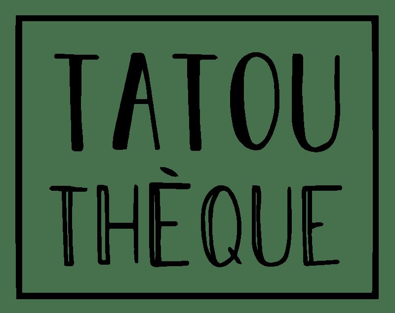 Tatouthèque